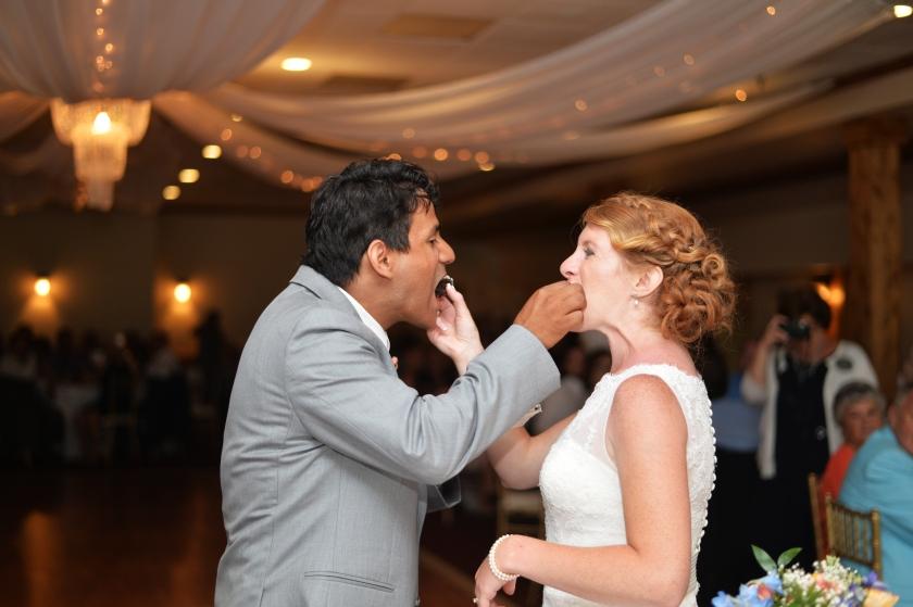 Wedding Photography (621)