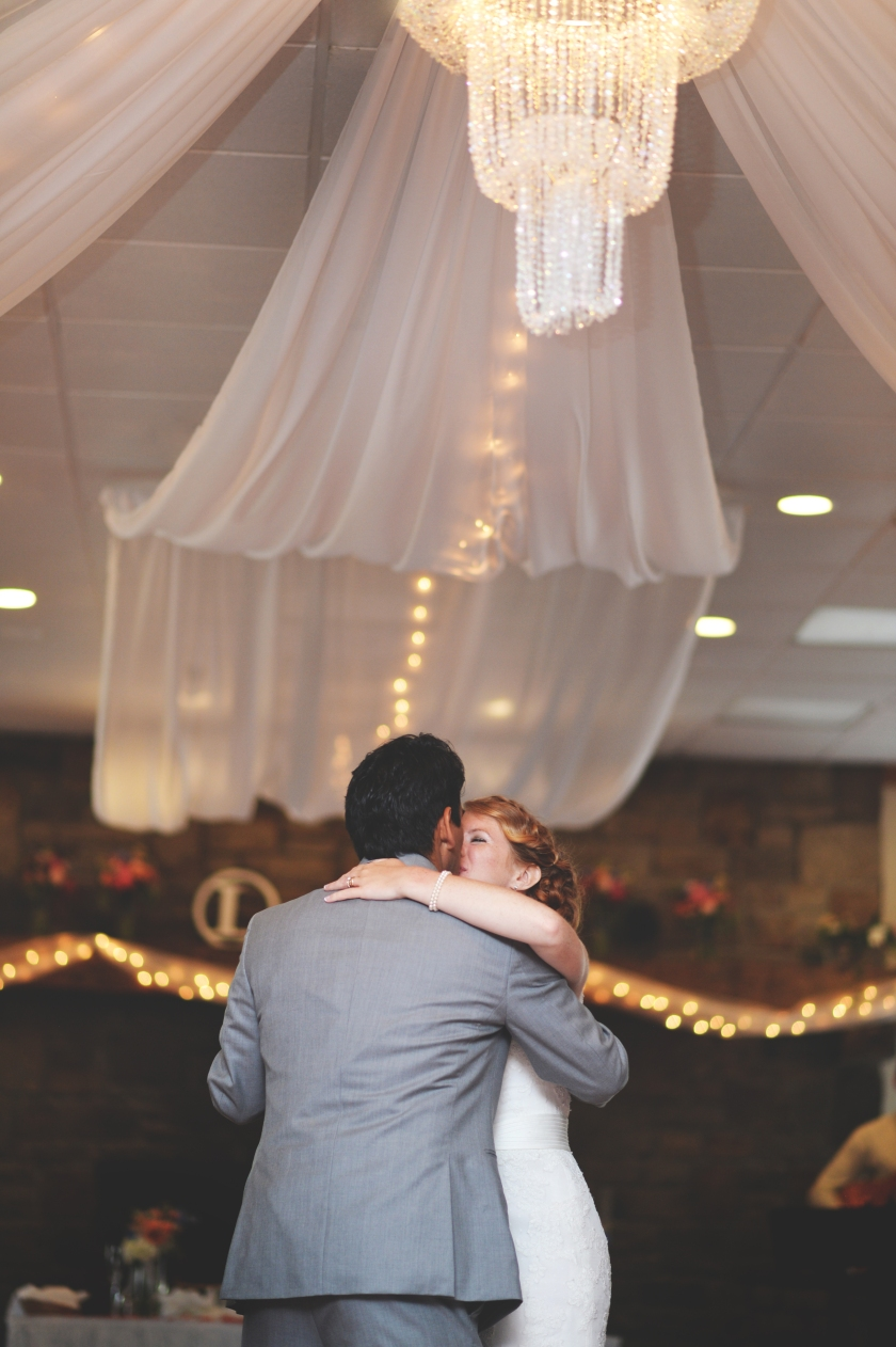 Wedding Photography (641)