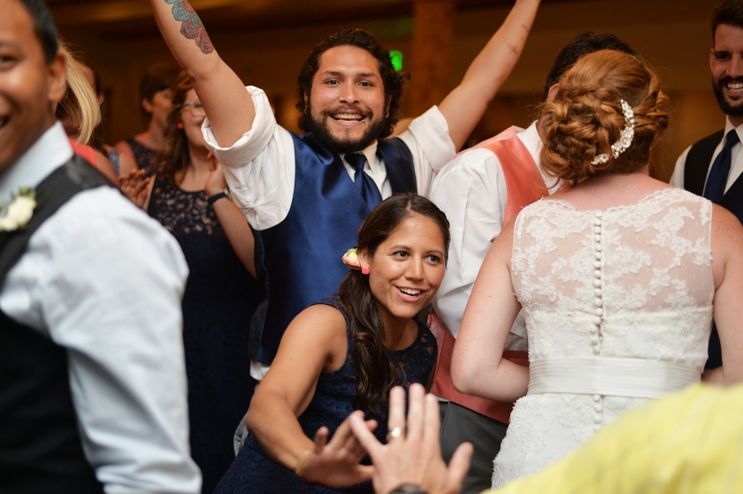 Wedding Photography (661)