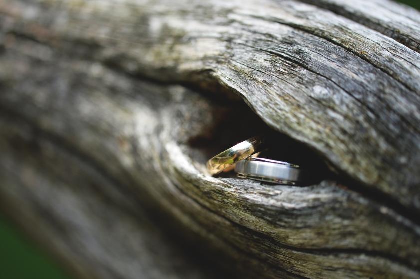 Wedding Photography (73)
