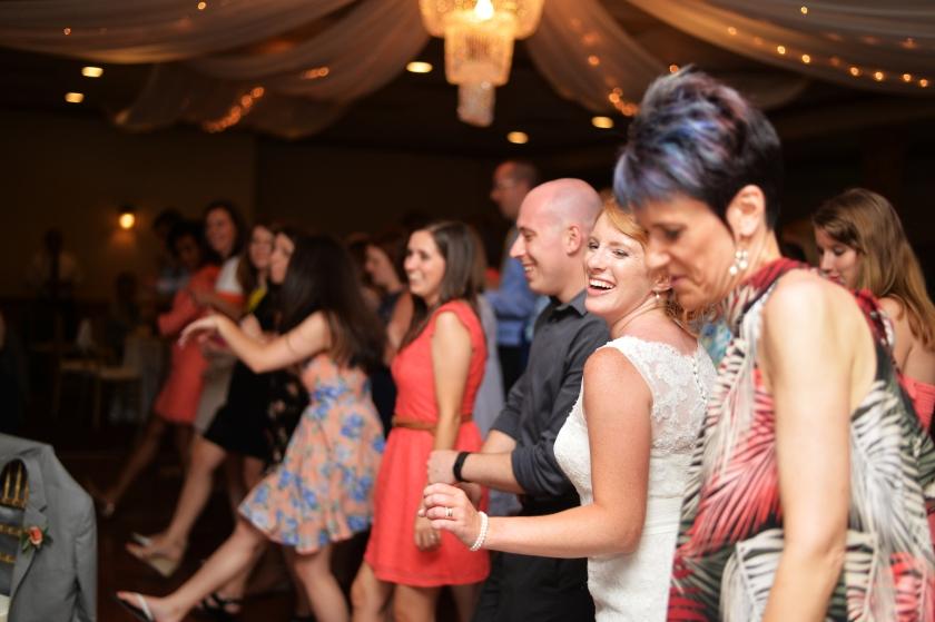 Wedding Photography (773)