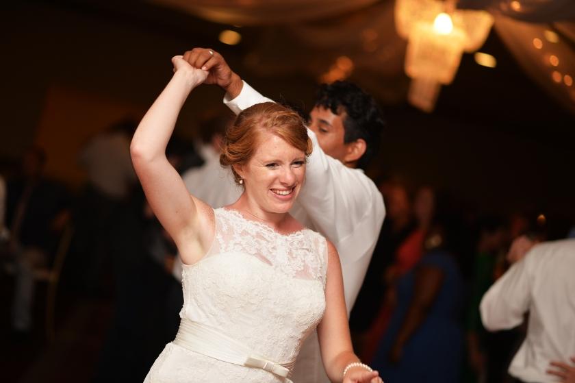 Wedding Photography (817)