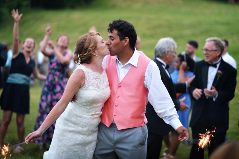 Wedding Photography (839)