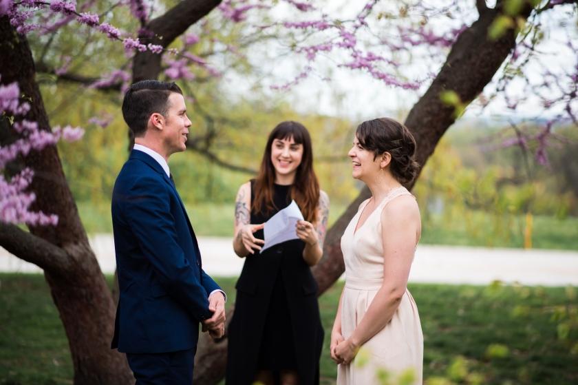 DC Wedding (10)