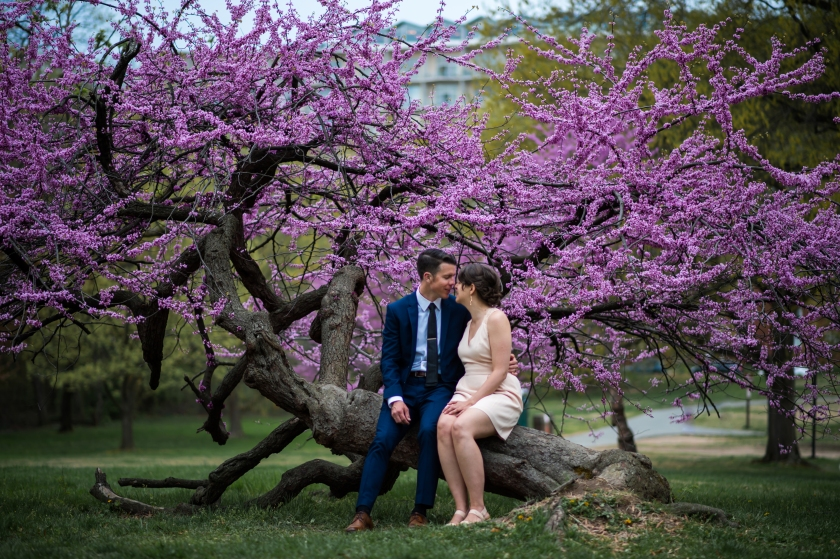 DC Wedding (136)