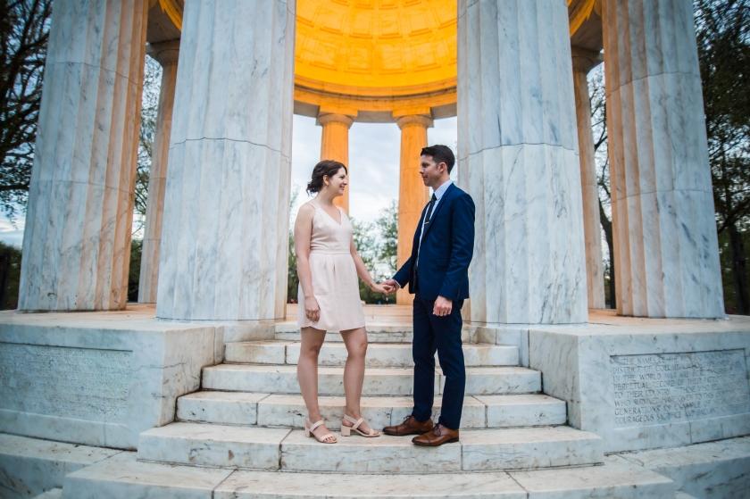 DC Wedding (161)