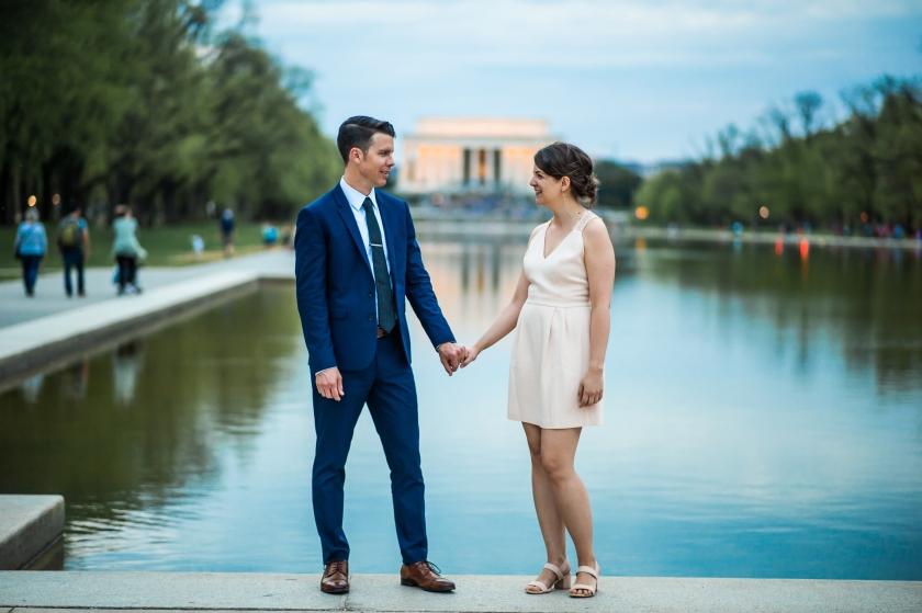 DC Wedding (194)