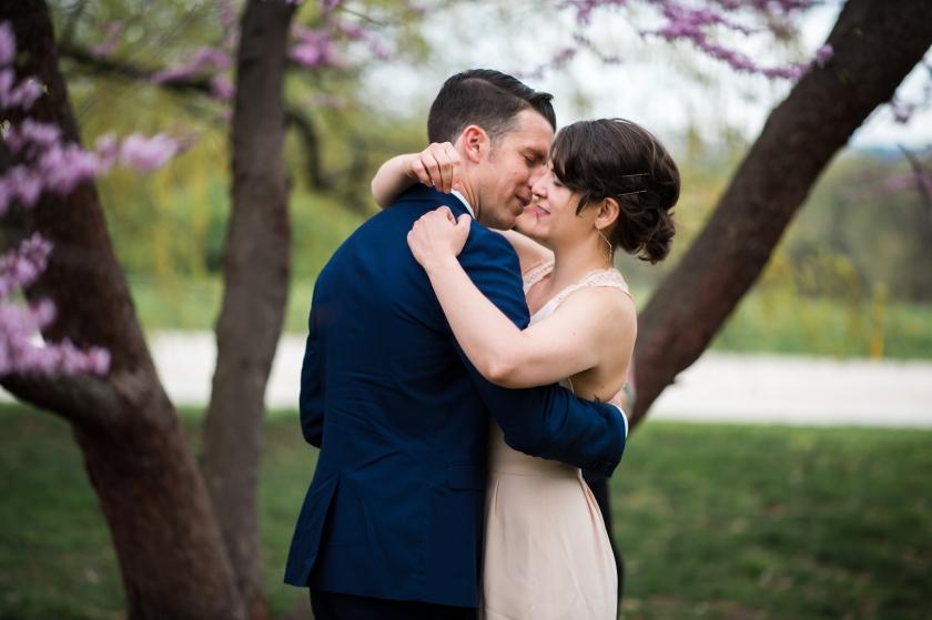 DC Wedding (57)