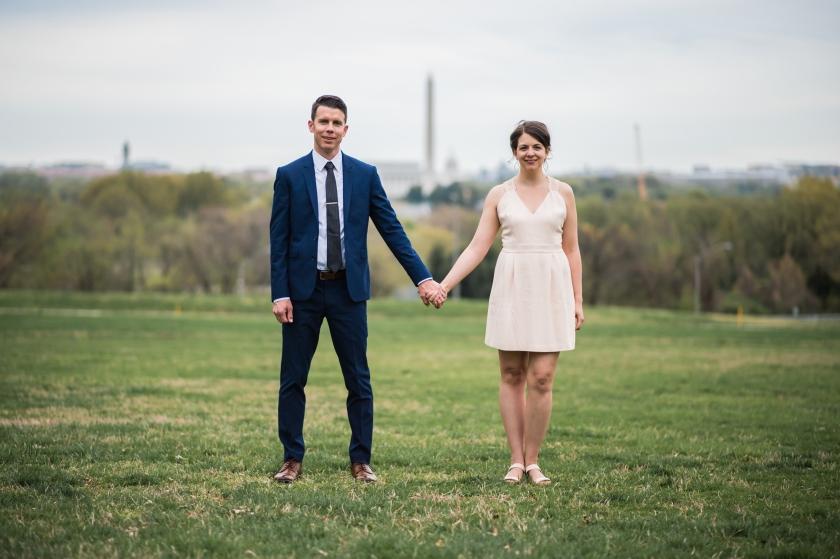 DC Wedding (92).jpg