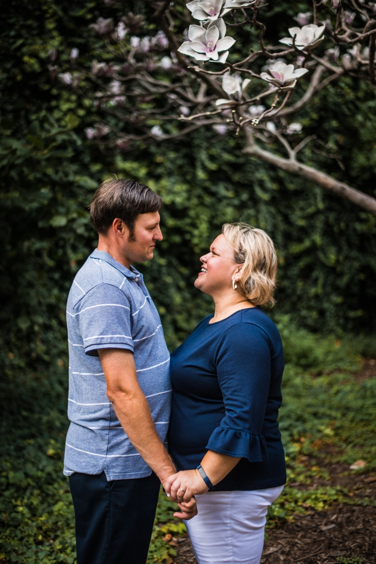 Engagement Photography (103)