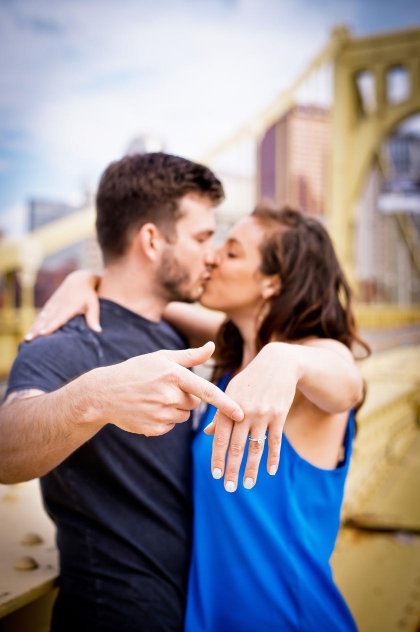 Engagement Photography (107)