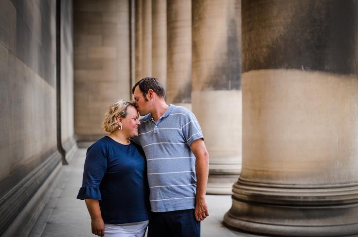 Engagement Photography (108)