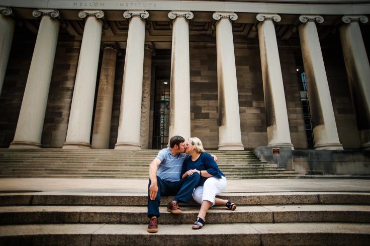 Engagement Photography (120)