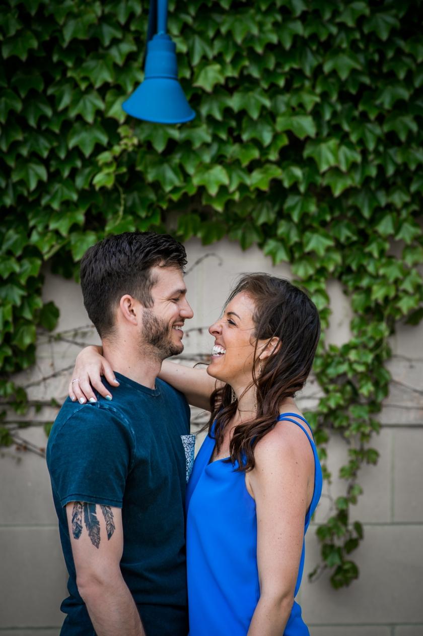 Engagement Photography (128)