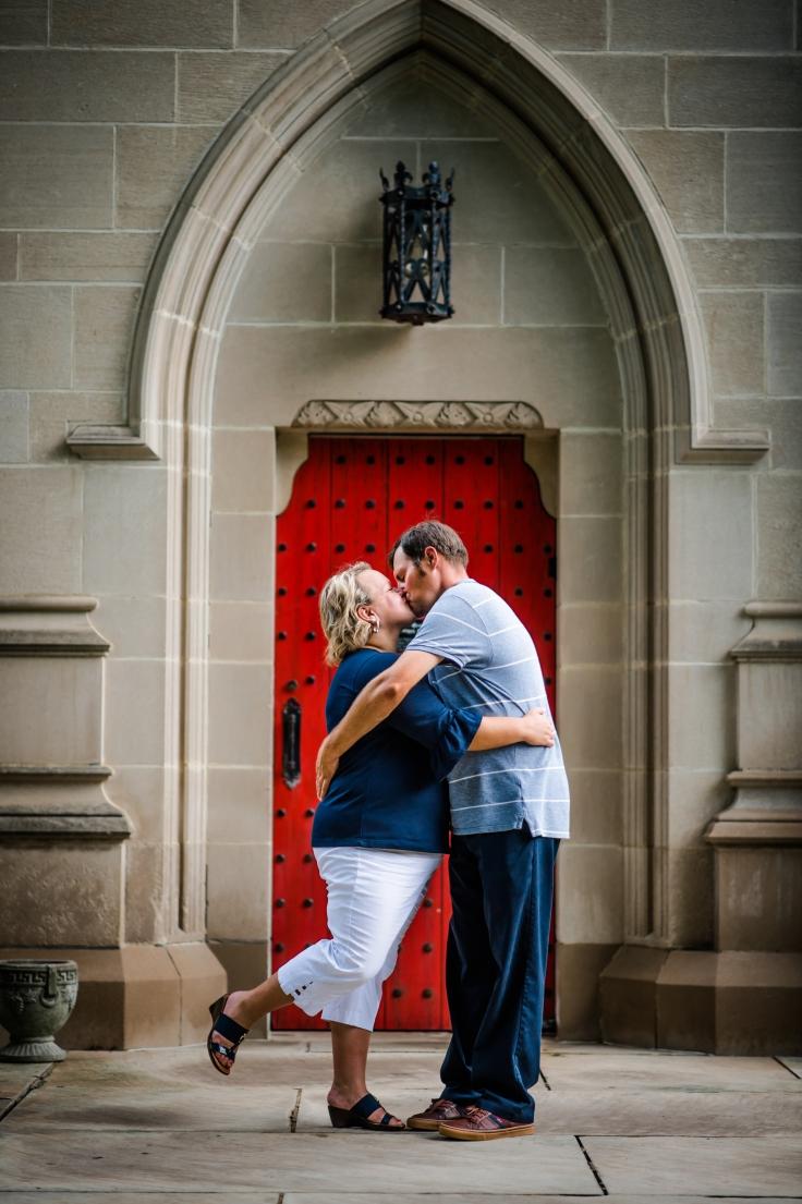 Engagement Photography (129)