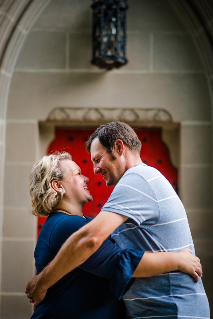 Engagement Photography (136)