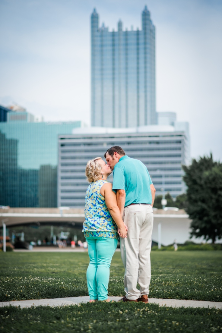 Engagement Photography (51)