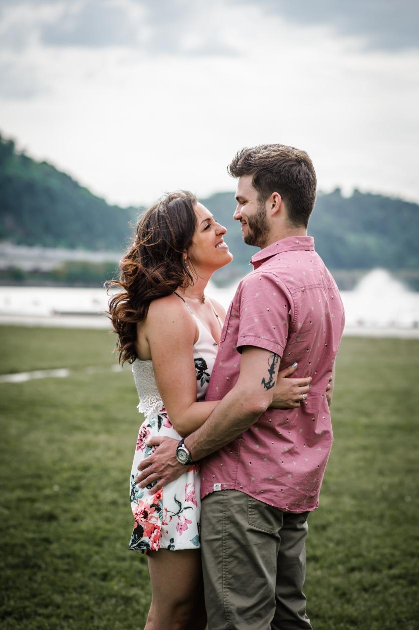 Engagement Photography (71)