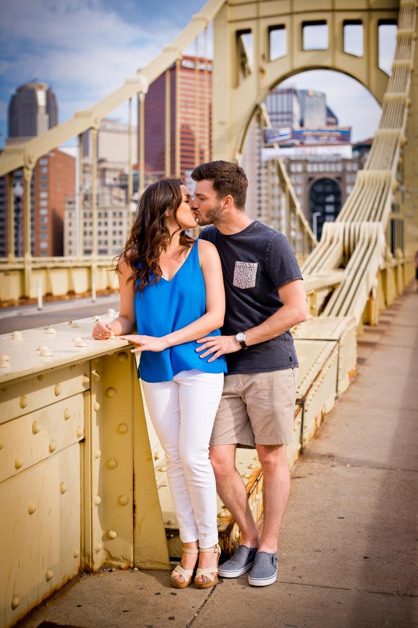 Engagement Photography (89)